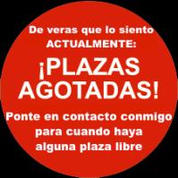 plazas-agotadas (1) copy